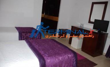 files_hotelPhotos_26028000[531fe5a72060d404af7241b14880e70e].jpg (383×235)